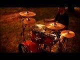 Stigmata - Сентябрь [HD]
