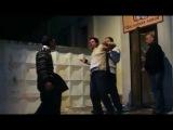 Ради тебя (2013) 3 серия из 4  see.md